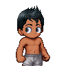Ayoo Smash's avatar