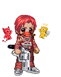 coolkiid156's avatar