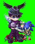 VIATELEDIGI's avatar