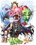 Alkaidd's avatar