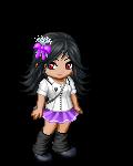 Annabeth Yasho's avatar