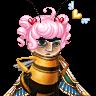 In-Da-Pooper's avatar