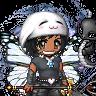 cyrichie's avatar