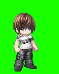Leas Knip's avatar