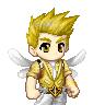xX I Am Max Xx's avatar