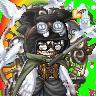 [Hiroku]'s avatar