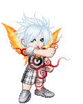 black Angel From heaven's avatar