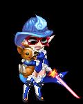 TeaViirus's avatar