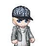 flunker619's avatar