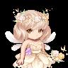 Aerith223's avatar