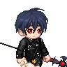 ashleighk97's avatar