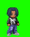 terren94's avatar