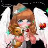 UzumakiHinata08's avatar