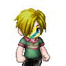 jordan the  Alchemist's avatar