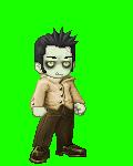 God_of_Boredom's avatar