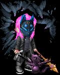 Pharne's avatar