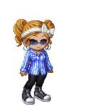 Cheyann_2's avatar