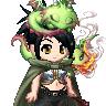 Dragon Tamer Ryuu's avatar