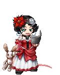 e.n.t.r.o.p.y's avatar