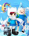 redeyesyami's avatar