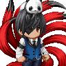 radical pandas 's avatar