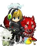 Valthax1's avatar