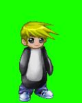 youralldead's avatar