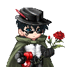 way2obey's avatar