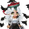 Dead Tourniquet 's avatar