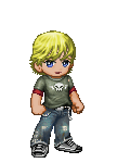 panda2822's avatar
