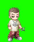 madskillz1995's avatar