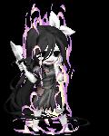 XxAngelic_EnigmaxX's avatar