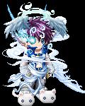 iHeartHerx3's avatar