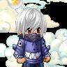 TyriosX3's avatar