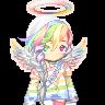 seabrume's avatar