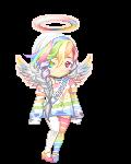 II HazelSkye II's avatar