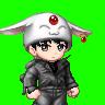 Ghaidance's avatar