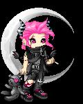 Wulfston's avatar