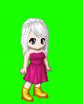 Magical Gem's avatar