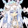 Mei Fire's avatar