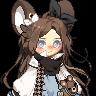 SquidMcKid's avatar