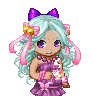 Silver_Tallulah's avatar