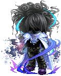 xx mirage_ninja xx