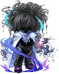 xx mirage_ninja xx's avatar