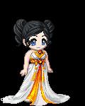 Zefrin's avatar