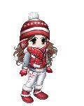 Julchen1986's avatar