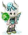 gleih's avatar