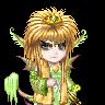 baby_angel_dragon's avatar