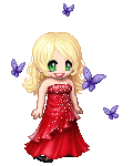 XOXOKate1's avatar