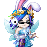 HeLgA PaTaKi's avatar